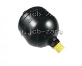 Гидроаккумулятор тормозной системы OEM: 332/H3679