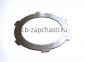 Диск КПП металл CARRARO 133924, 6194352M1, 181159A1, VOE11709086, CA0133924