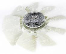 Вентилятор охлаждения с тепломуфтой 30/926537-72