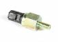 Датчик давления масла двигателя SB 320/04046