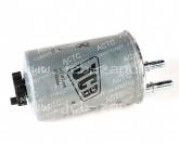 Фильтр топливный тонкой очистки JCB 200 320/07309
