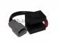 Сенсорный датчик тормозов 332/С9990