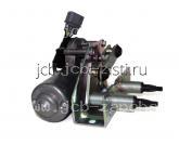 Мотор стеклоочистителя JCB 333/C1590, 334/G7574