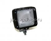 Фара рабочего освещения с проводами 700/38800