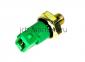 Датчик давления масла в двигателе 1/8 NPTF 701/80225