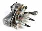 Мотор стеклоочистителя переднего 714/40147