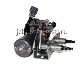 Мотор стеклоочистителя заднего 714/40293