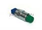 Электромагнитный клапан ТНВД (холодного пуска) SB 716/30255