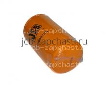 Фильтр масляный JCB двигателя 02/100073