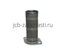 Фильтр КПП JCB металлическая сетка 32/902200