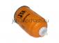 Фильтр топливный JCB тонкой очистки 32/912001A