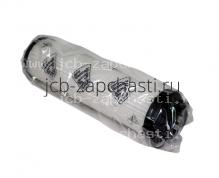 Фильтр гидравлический JCB 32/925346