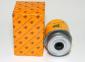 Фильтр топливный JCB 32/925694