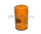 Фильтр масляный JCB двигателя 320/04133