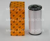 Фильтр топливный JCB 160 основной 332/G0652