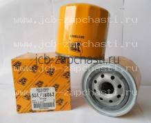 Фильтр КПП JCB 581/18063
