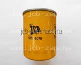 Фильтр КПП JCB 581/18076