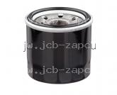 Фильтр трансмиссионный (120 мм) JCB 581/M7013 (581/M8564, 581/18076)