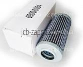 Фильтр гидравлический 6900/0084