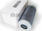 Фильтр гидравлический JCB 6900/0084