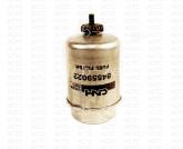 Фильтр топливный JCB FUEL FILTER 84559022 CNH