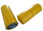 Фильтр гидравлический JCB 32/910601