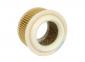 Фильтр гидравлический бака JCB 335/F0621