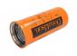 Фильтр гидравлический JCB 84255607