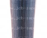 Фильтр гидравлический 6900/0051