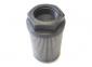 Фильтр гидравлический JCB F28/34000