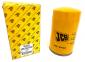 Фильтр масляный JCB 320/B4420 320/04133