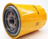 Фильтр масляный трансмиссии для JCB 581/M7013 581/R5206
