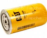 Фильтр масляный двигателя 7W2326