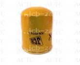Фильтр масляный JCB KHJ028A