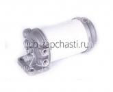 Фильтр топливный JCB 32/401000