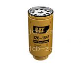 Фильтр топливный 326-1643