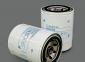 Фильтр топливный JCB 32/925856 Дональдсон