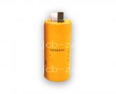 Фильтр топливный 32/926107