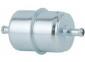 Фильтр топливный JCB CATERPILLAR 9R-9925 FF5079 P550974 B1173 L3523F FF5098