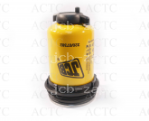 Фильтр топливный тонкой очистки JCB 320/07382