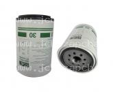 Фильтр топливный P551856