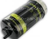 Фильтр топливный HMK RE529643