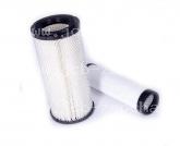 Фильтр воздушный комплект P778972 32/917804-805