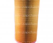 Фильтр воздушный 580/12020