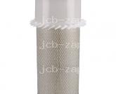 Фильтр воздушный наружный P902309