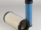 Фильтр JCB воздушный комплект X770726