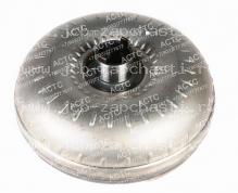 Гидротрансформатор 04/600785