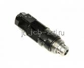 Клапан переднего гидрораспределителя MRV 25/618901