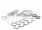 Ремкомплект гидравлического насоса 209/50906