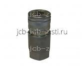 Муфта JCB БРС-1